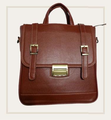 فروش کیف اداری