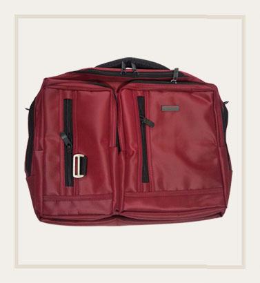 فروش کیف لپ تاپی