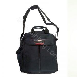 کیف دوشی ایستاده C2015