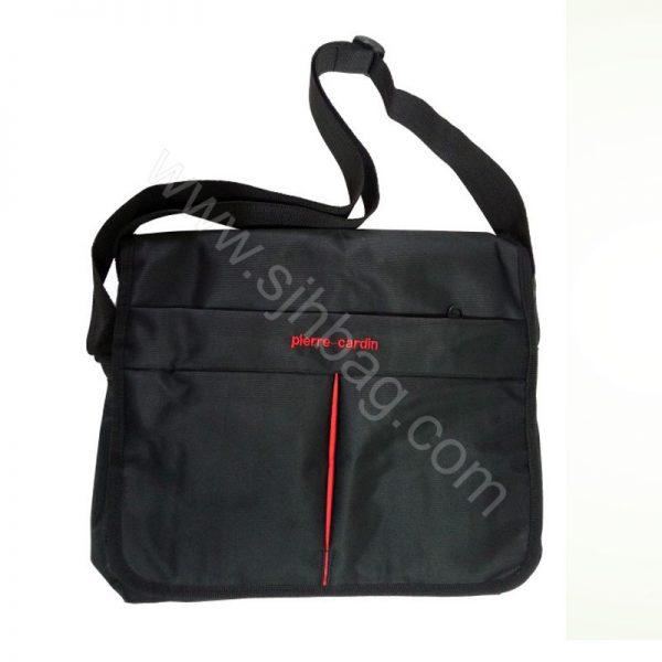 کیف دوشی ایستاده C3010