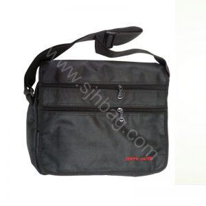 کیف دوشی ایستاده C3011