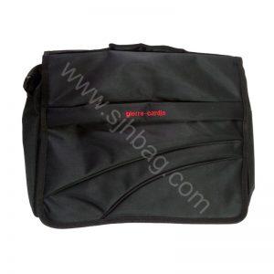 کیف دوشی ایستاده C3012