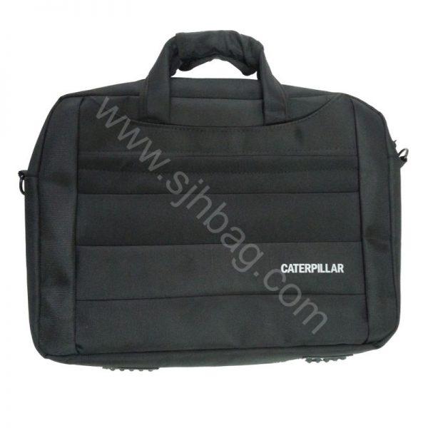 کیف لپ تاپی دستی B3010