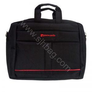 کیف لپ تاپی دستی B3011