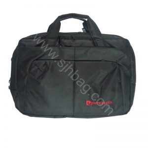 کیف لپ تاپی دستی B3013