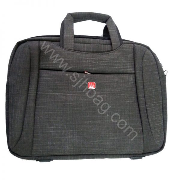 کیف لپ تاپی دستی B3015