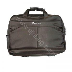 کیف لپ تاپی دستی B3019-2