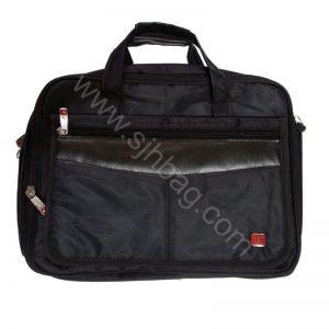 کیف لپ تاپی دستی B3025
