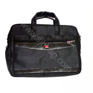 کیف لپ تاپی دستی B3026