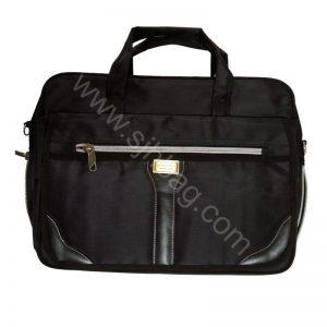 کیف لپ تاپی دستی B3027