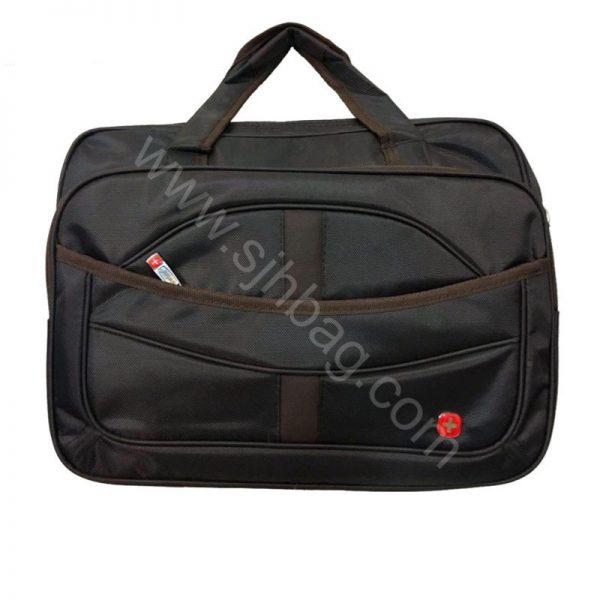 کیف لپ تاپی دستی B3028