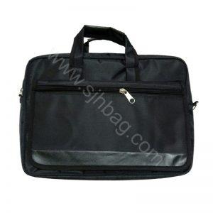 کیف لپ تاپی دستی B3029