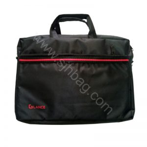 کیف لپ تاپی دستی B3030