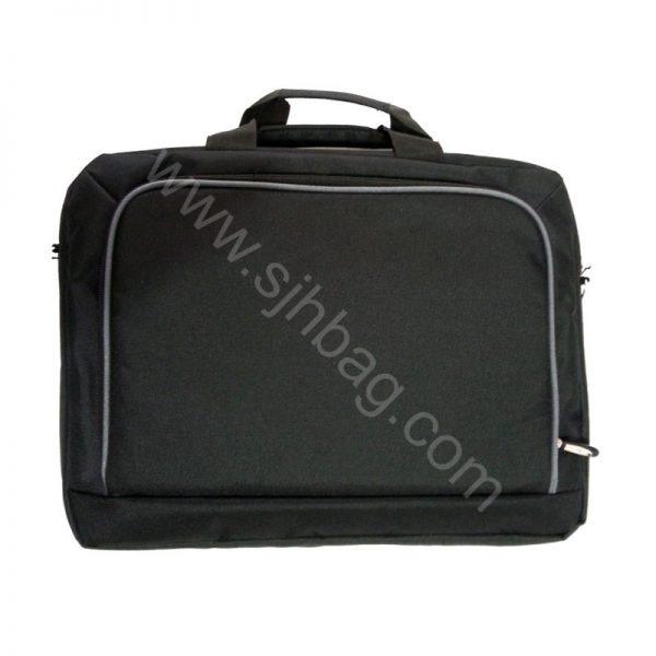 کیف لپ تاپی دستی B3033