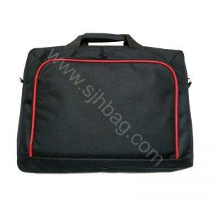 کیف لپ تاپی دستی B3035