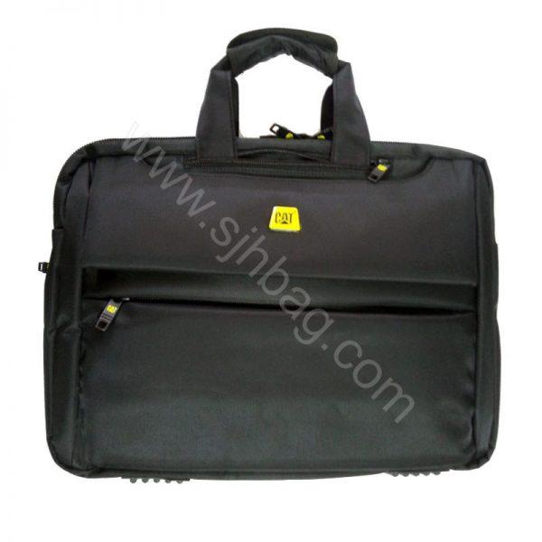 کیف لپ تاپی سه کاره B2010
