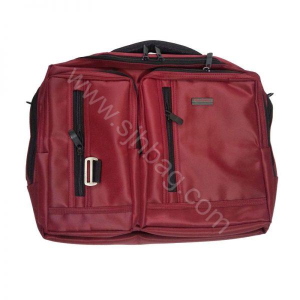 کیف لپ تاپی سه کاره B2011