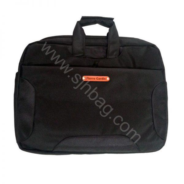 کیف لپ تاپی سه کاره B2012