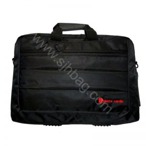 کیف لپ تاپی سه کاره B2014