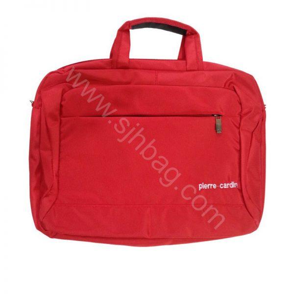 کیف لپ تاپی سه کاره B2016