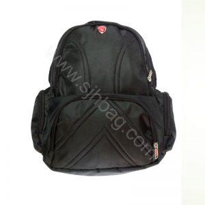 کیف کوله لپ تاپی D2010