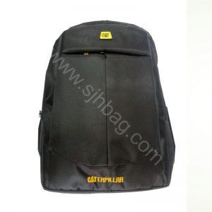 کیف کوله لپ تاپی D2011