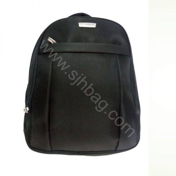کیف کوله لپ تاپی D2012
