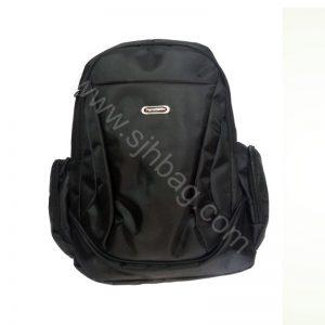 کیف کوله لپ تاپی D2015