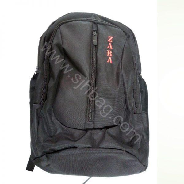 کیف کوله لپ تاپی D30112-3