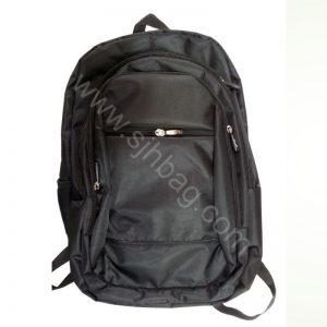 کیف کوله لپ تاپی D3012-2