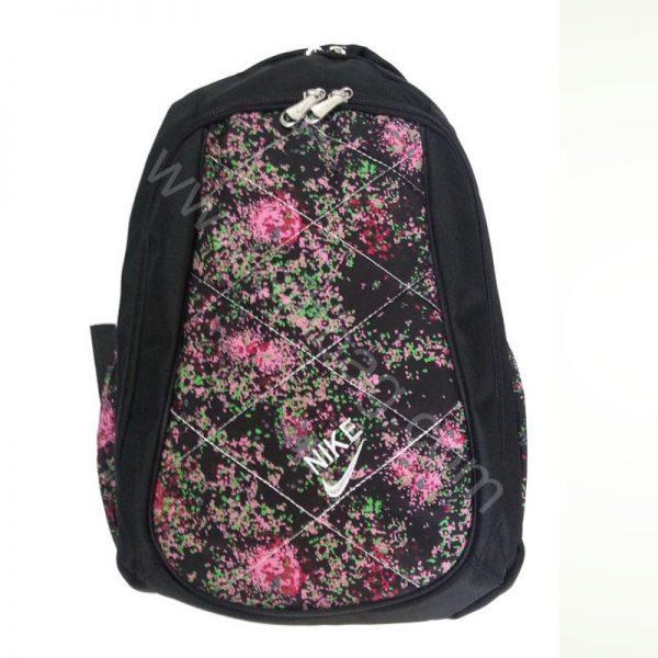 کیف کوله لپ تاپی D3012