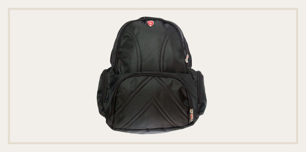 کیف کوله