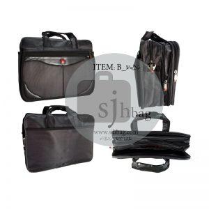 کیف لپ تاپی دستی B_ 3056